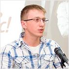 Василий Коркин