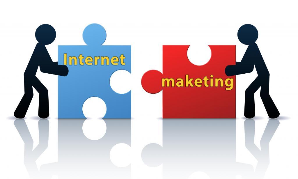 Продвижение сайтов – только комплексный подход!